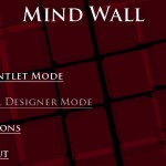 mindwall_main_menu