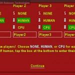 4play_setup