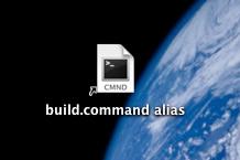 command_icon