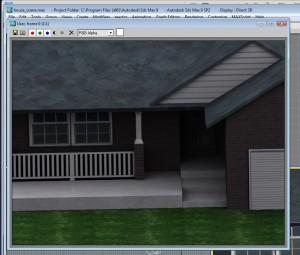 max_house_scene_render