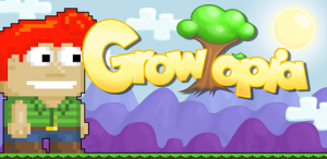growtopia_banner