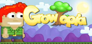 growtopia_banner