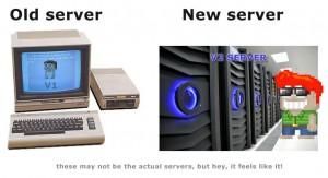 new_server