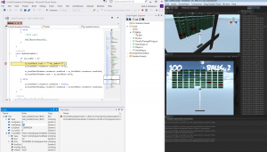 unity_and_visual_studio
