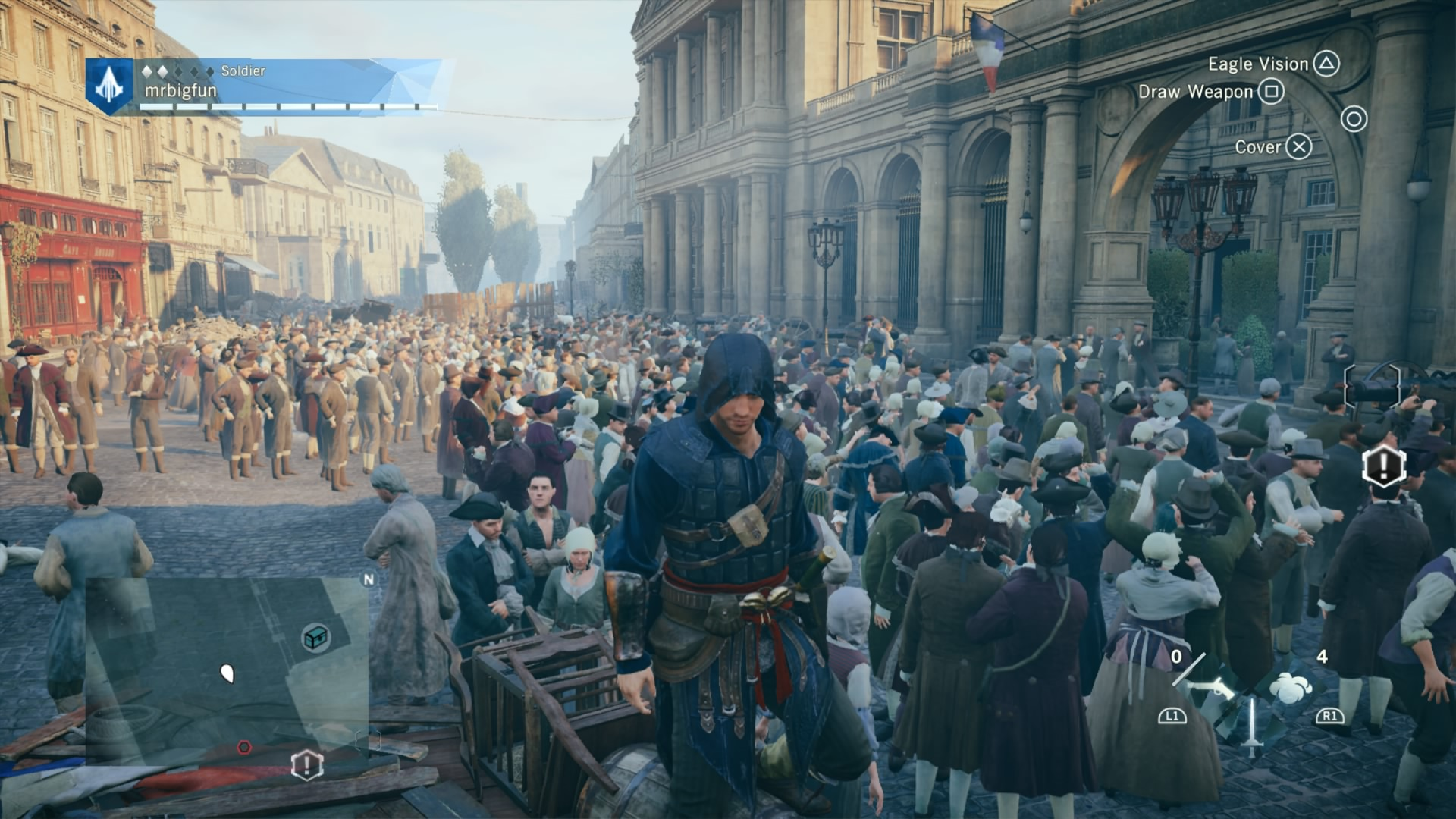 Assassin's Creed® Unity_20141225153146
