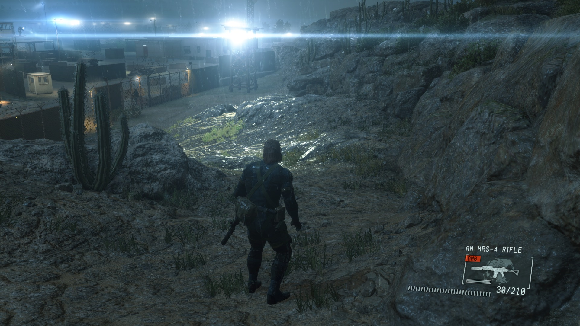 METAL GEAR SOLID V_ GROUND ZEROES_20140324144022