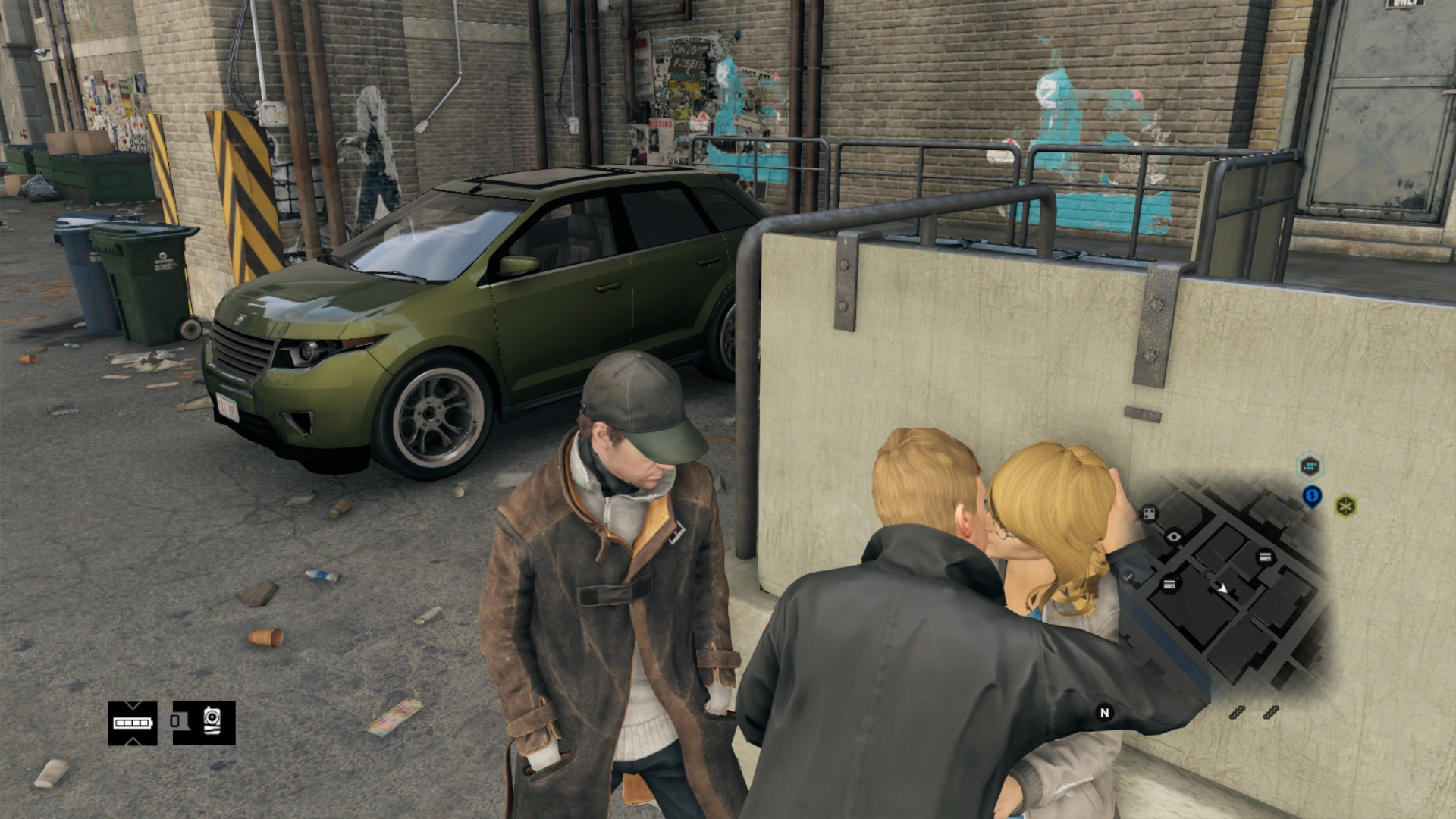 WATCH_DOGS™_20140528112659