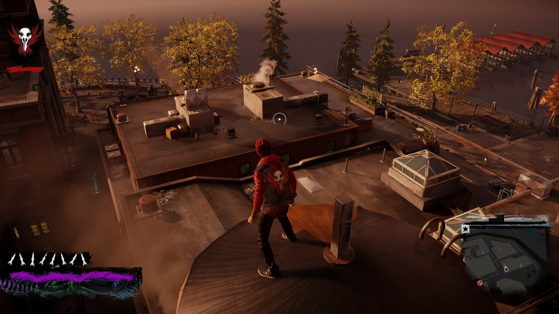 inFAMOUS Second Son™_20140405211322