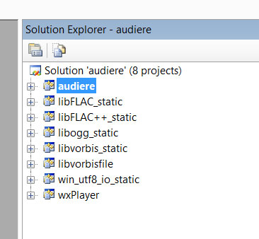 audiere_solution